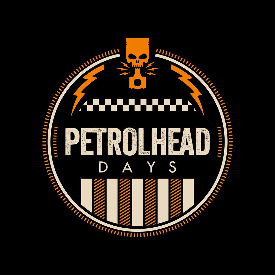 Petrolhead Days