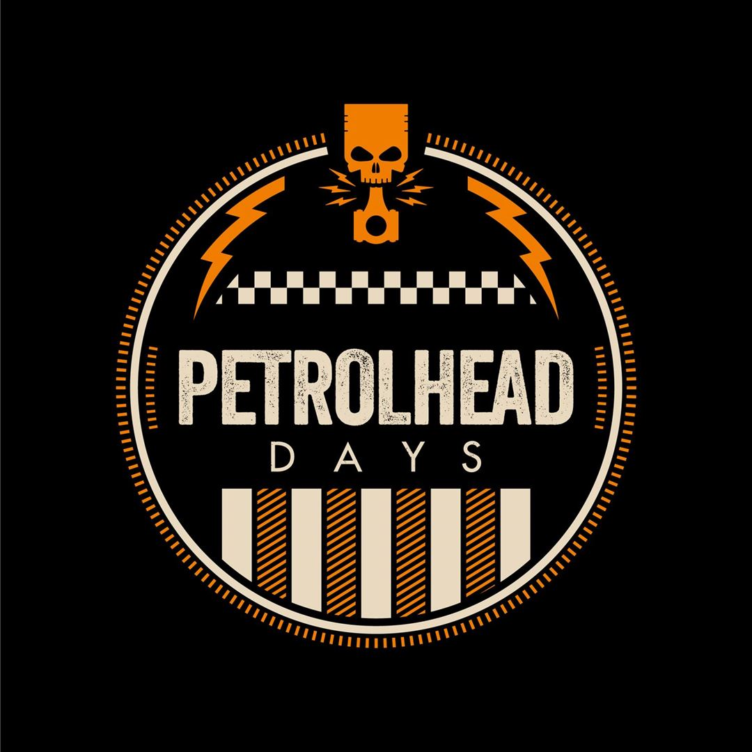 Petrolhead Days