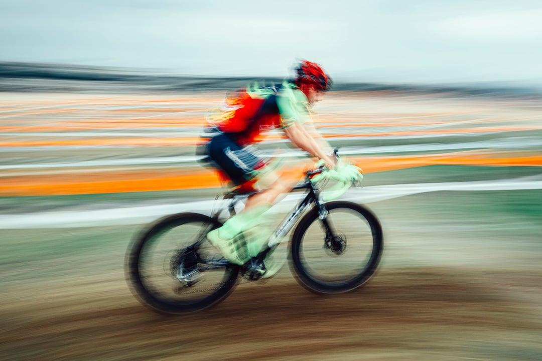 TELENET UCI WORLD CUP CYCLO-CROSS